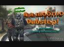 CS:GO / КС ГО / приколы и шутки / А я люблю Dubstep! / 4