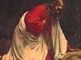 Westminster Cathedral Choir - Lamentatio Prima, primi diei(De Padilla)