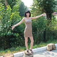 Алена Сысоева, 17 июня 1986, Томск, id62672531