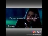LIKE_6589434372730396911.mp4