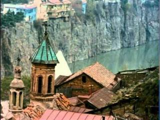 ԽԱԹԱԲԱԼ (Хатабала) 1971г. на армянском
