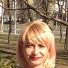 Alexandra Shustova