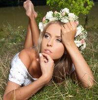 Пикантные фото и видео Екатерина Мельник. Бесплатный эротический архив
