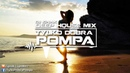 ✪ Deep House Dance Mix 2017 ✪ Tylko Dobra Pompa ✪ DJ Ignak ✪ TOP 2017 ✪