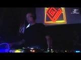 KAISERDISCO live @ Alleanza Label Night @ Club Kristal 08.02.2013