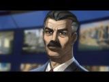 Cовершенный человек паук / Ultimate Spider-Man S01S16