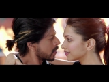 OFFICIAL_ Manwa Laage FULL VIDEO Song _ Happy New Year _ Shah Rukh Khan _ Arij