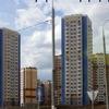 СУ 155. Южное Домодедово