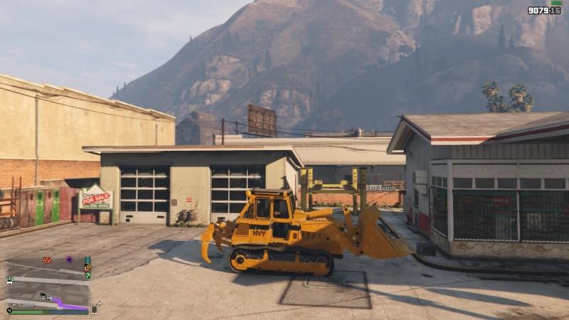Grand Theft Auto V 03.17.2018 - 18.48.20.02