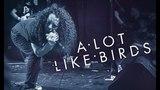 Alexander Philippov - A Lot Like Birds - The Sound Of Us