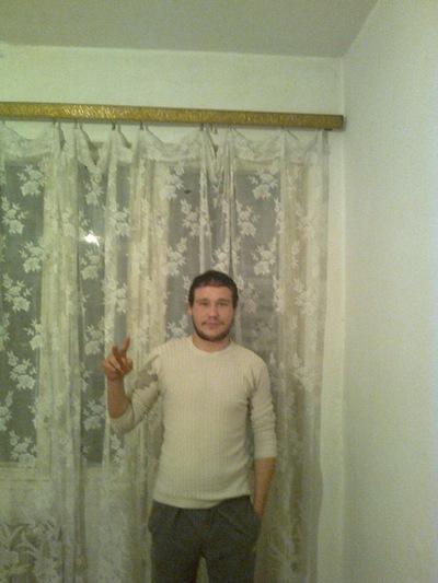Ильхом Эшмухамедов, id208296066