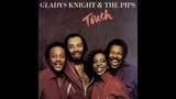 Gladys Knight &amp The Pips - I Will Survive