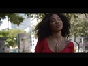 Patrice Roberts - This Is De Place (Official Music Video) 2019 Soca [HD]