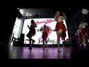 [GP]MOMOLAND - BBoom BBoom dance cover by JOYBEE[1 ДЕНЬ Korea Фестиваль в ARTPLAY СПб (13.10.2018)]
