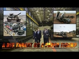 Just How Dangerous Is Russia's Military