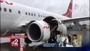 Как справиться с паникой если возникла опасность в самолете и не только Подробно в комментарии