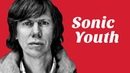 Remembering Sonic Youth