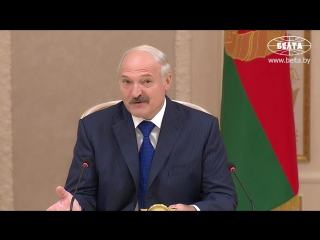 Вступим в бой вместе с Россией – Лукашенко о возможной агрессии НАТО