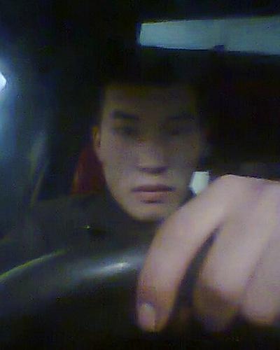 Сергей Хинданов, 3 сентября 1991, Иркутск, id135315853