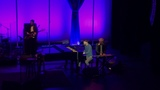 Not Alone - Darren Criss - LMDC Tour - Easton