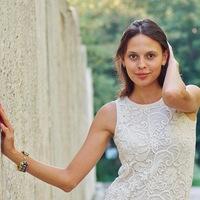 Столярова Татьяна