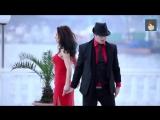 Танго Любви!!! ОБАЛДЕННАЯ ПЕСНЯ!!! Елена Яхницкая.