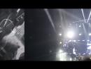 БИ2 Вечная призрачная Минск-арена 31.03.18