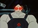 Thundercats 074 Mumm Ra vive Episodio número cuatro