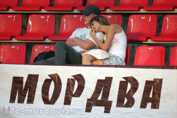 немного о футболе и о спорте в Мордовии (продолжение 2) - Страница 19 -eN4elWC4CY