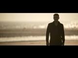 Marc Lavoine - Comme je taime