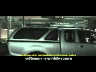 OST. Top Secret a.k.a The Billionaire 2011 + subtitle Indonesia