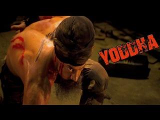 Yoddha - The Warrior   Title Song   Kuljinder Singh Sidhu   Daler Mehndi   Releasing on 31st October