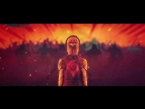 Tyranny trailer - PC Gaming Show 2016