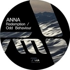 Anna альбом Redemption / Odd Behaviour