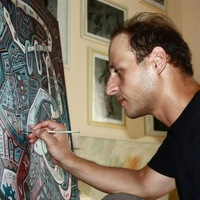 Dmitry  Sostakovich