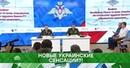 «Место встречи»: Новые украинские сенсации?!