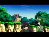 Девственник в аду 5 серия [Перевод:Wizzar63] манга,аниме,альтернативный перевод,Goblin,анимационный фильм,девственник в аду,хент