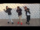 Ievan Polkka - By Anna English Ver. feat SHL dance