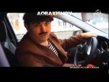 Bozbash Pictures Rusiya 05/04/2014 hisse 2