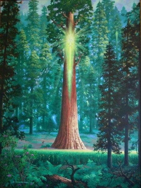 зодиак - Магия растений. Магические свойства растений. Обряды и ритуалы. Амулеты и талисманы из растений.  AD66E6_Ba-k