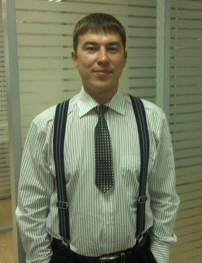 Александр Ярославлев, 30 июня 1983, Тольятти, id23168120