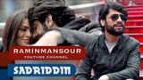 Sadriddin