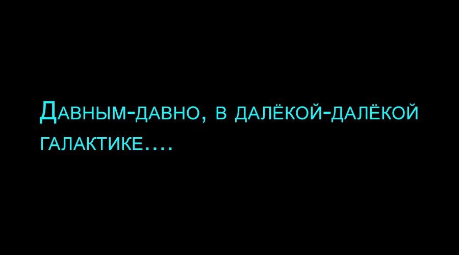 XJTt2q_GlD8.jpg