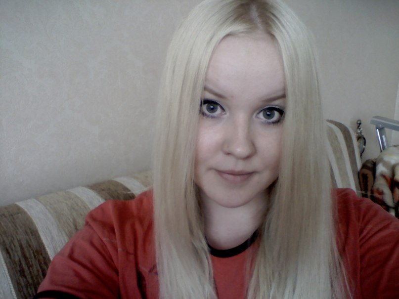 Елена Сафиуллина   Томск