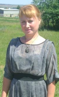 Альбина Шайхиева, 4 июня 1978, Казань, id168397430