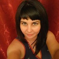 Светлана Андуганова
