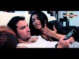 Raluca Dragoi - Ce rost mai am in viata ta (Oficial video) - Cover Layana-Sirum Em Qez