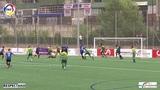 RESUM Lliga Multisegur Assegurances, J3. Inter Escaldes - UE Sant Juli