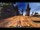 Quake Live True sight vision config test