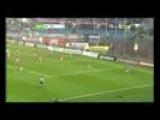 Allsvenskan 2007 : IFK Göteborg 2-0 Trelleborg . Золотой Матч